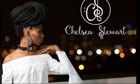 Chelsea Stewart