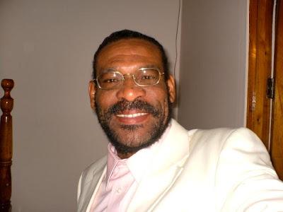Leroy Gibbons