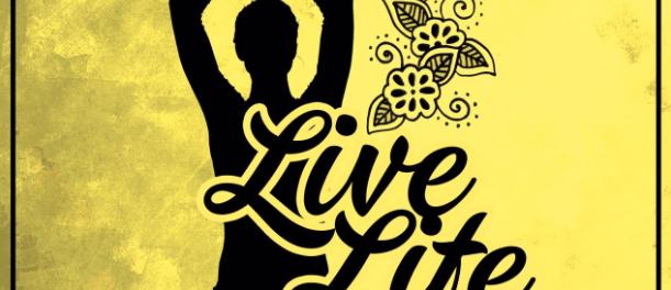 Live life riddim
